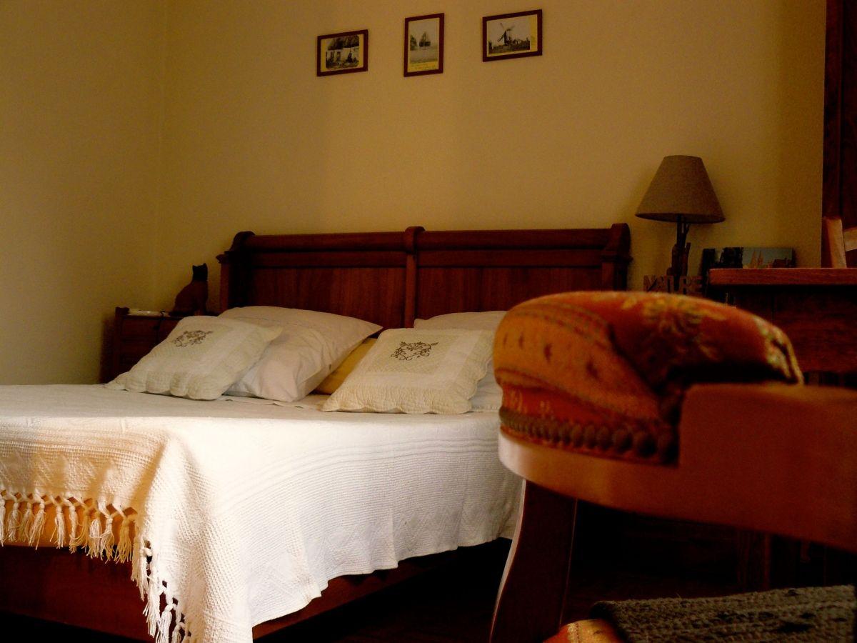 chambre campagne maison d 39 h tes les convivh tes. Black Bedroom Furniture Sets. Home Design Ideas