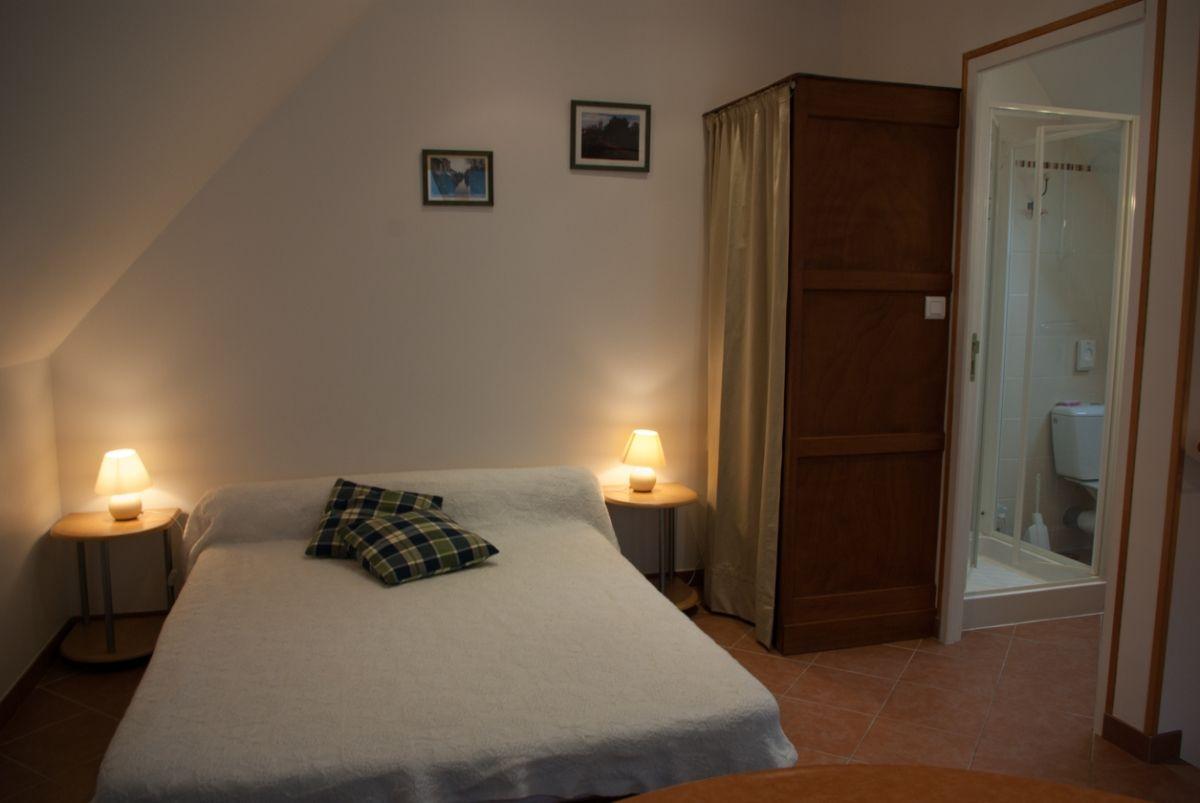 studio meubl les convivh tes. Black Bedroom Furniture Sets. Home Design Ideas